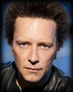 DJ Billy Morrison