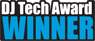 DJ Tech Award